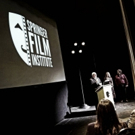 Springer Film Institute Founded As Incubator For Budding Filmmakers