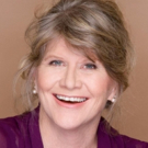 Judith Ivey to Direct SENIOR LIVING Starring Zach Grenier, Debra Jo Rupp & David Wohl