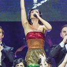 Photo Flash: Meet The 7 West End Shows Who Battled It Out In West End Eurovision 2019