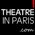 Amanda Mehtala of THEATRE IN PARIS