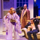 BWW Review: GOD'S FAVORITE Highlights Faith & the Human Condition at A.D. PLAYERS Photo
