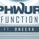 Ephwurd (Datsik+Bais Haus) Teams Up with Oneeva for 'Function'