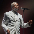 70 Year Old NYC Subway Singer John The Martyr Signs With Label