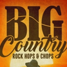 Country Music Takes Over Berry for the Inagural Big Country Festival Photo