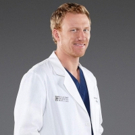 BWW Review: We Need to Discuss Why Owen Hunt is the Worst Character on Grey's Anatomy