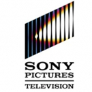 Sony Pictures TV to Reboot DESIGNING WOMEN Photo