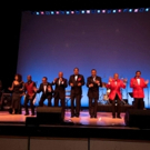 The Drifters, Coasters, And Platters To Perform At Hershey Theatre Photo