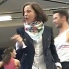 VIDEO: Go Inside Rehearsals of Hal Prince's EVITA In Sydney