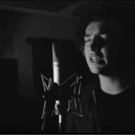 VIDEO: Dan Owen Releases Acoustic Piano Video for ICARUS Photo