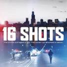 Showtime Documentary Films Announces Premiere of 16 SHOTS