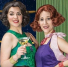 PERFECT ARRANGEMENT Announced at The Circuit Playhouse