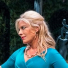 BWW Review:  Jason Alexander and Sherie Rene Scott as Would-Be Lovers in John Patrick Shanley's THE PORTUGUESE KID