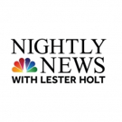 NBC NIGHTLY NEWS WITH LESTER HOLT Wins July
