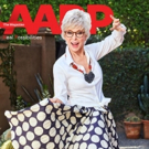 Rita Moreno Takes Pride in Her Heritage and Growing Up in the U.S., in August/September Issue of AARP The Magazine