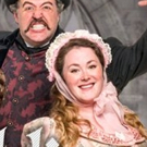 BWW Review: RUDDIGORE - Gilbert & Sullivan Austin's Summer Grand Production