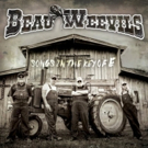 Pop Goes the Weevil: Charlie Daniels' New BEAU WEEVILS Album Receives Critical Acclaim