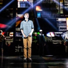 DEAR EVAN HANSEN National Tour Recoups After Just 12 Weeks Photo