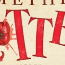 BWW Review: SOMETHING ROTTEN! at Van Wezel Performing Arts Hall Photo