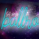 Marilyn Maye, Carol Lawrence, Penny Fuller & More Join 54 Sings Ballroom Photo