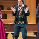 BWW Review: THE BARBER OF SEVILLE at Sarasota Opera House