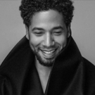EMPIRE's Jussie Smollett Releases New Single FREEDOM Photo
