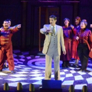 BWW Review: GRAND HOTEL at Palm Canyon Theatre Photo
