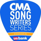 Country Music Association Reveals Songwriter Recipients of Ninth Annual Triple Play A Photo