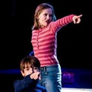 BWW Review: A Darkly Funny FUN HOME at Ephrata