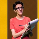 Farmers Alley Theatre Announces Casting for FUN HOME