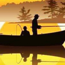 Montana Repertory Theatre to present ON GOLDEN POND Photo