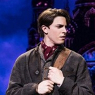 Derek Klena and Caroline O'Connor Will Play Final Performance in ANASTASIA March 25