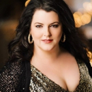 Soprano Rhoslyn Jones To Join San Francisco Conservatory of Music Faculty Photo