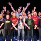 Photo Flash: Broadway Method Academy Presents Inaugural Stephen Sondheim Awards Photo