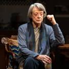 BWW Review: A GERMAN LIFE, Bridge Theatre Photo