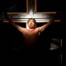 Photo Flash: First Look at JESUS CHRIST SUPERSTAR at Tacoma Little Theatre Photo