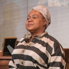 BWW Review: BLACK PEARL SINGS! Brings Soulful Storytelling to the Milwaukee Repertory Theater