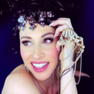Lesli Margherita, Sharon McKnight, and More Join Broadway Concert Series at Rubicon T Photo