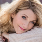 Victoria Clark To Appear In Song And Conversation At CSC, One Night Only