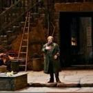 The Warner Presents Verdi's LUISA MILLER