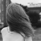 Lucy Rose's New LP NO WORDS LEFT Out 3/22 via Arts & Crafts, CONVERSATION Video Debuts