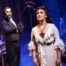BWW Review: THE PHANTOM OF THE OPERA National Tour at Durham Performing Arts Center