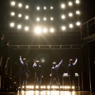 BWW Review: Oh, What a Night! Jersey Boys Brings the Four Seasons to Thalia Mara Hall in Jackson