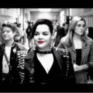 Watch: First Heathers Trailer Premiering on Paramount Network 3/7 Photo