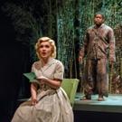 Photo Flash: GLORY DENIED at Pittsburgh Opera Photos