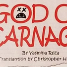 BWW Review: Ghostlight Theatre Presents GOD OF CARNAGE Photo