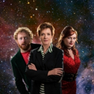 Aussie Sci-Fi Comedy Podcast NIGHT TERRACE Will Air On BBC Radio