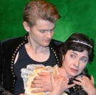 Photo Flash: The Richmond Shakespeare Festival Brings The Bard To America's Heartland