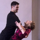 6th Season Of New York Theatre Barn's Choreography Lab Launches April 22nd