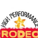 32nd Annual High Performance Rodeo Kicks Off in Calgary
