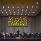 The CSO's Concerts For Kids To Celebrate Halloween With MONSTER BOOGIE